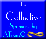 Collective Sponsored by ATransC