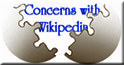 (cc)2006aaevp-concerns_with_wikipedia