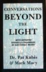 beyond_the_light