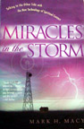 miracles_in_the_storm