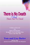 no_dead_cover_button