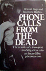 phone_calls_from_the_dead