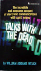 talks_with_the_dead