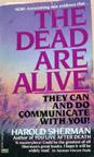 the_dead_are_alive