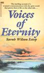 voices_cover_web