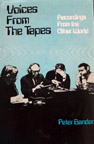 voices_from_the_tapes