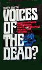 voices_of_the_dead
